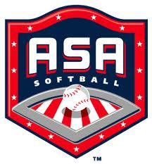 Amateur Softball Association of America